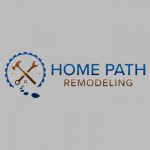 Home Path Remodeling