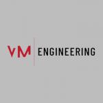 VM Engineering